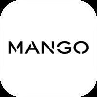 mango Las mejores aplicaciones de firmas de moda para Android