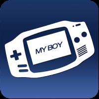 myboy Los mejores emuladores Android