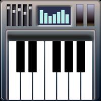 mypiano Las mejores aplicaciones de instrumentos musicales