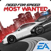 needforspeed Los mejores juegos de coches Android