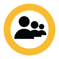 nortonfamily app de navegación segura Android