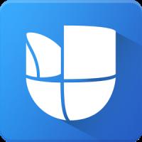 noticiasunivision Las mejores apps de noticias Android