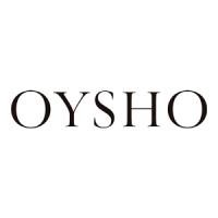 oysho Las mejores aplicaciones de firmas de moda para Android
