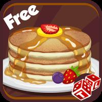 panpastelero Los mejores juegos de cocina Android