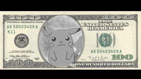 pikachu100-480x270