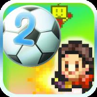 pocketleaguestory Los mejores juegos de fútbol Android