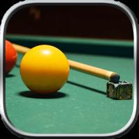pool3d Los mejores juegos de billar Android