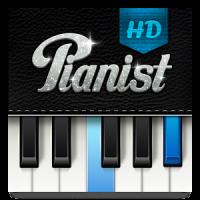 profesorapiano Las mejores aplicaciones de instrumentos musicales