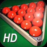 prosnooker pool3d Los mejores juegos de billar Android