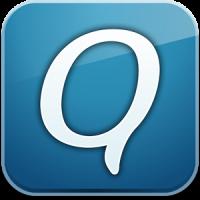 qustodio app de navegación segura Android