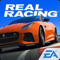 realracing3 Los mejores juegos de coches Android