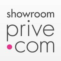 showroomprive app para ir de compras con tu Android