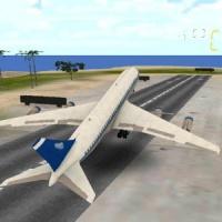 simuladordevuelo Los mejores juegos de aviones Android