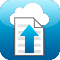 sizablesend app para compartir archivos Android