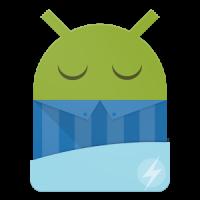 sleepasandroid Los mejores despertadores y alarmas Android