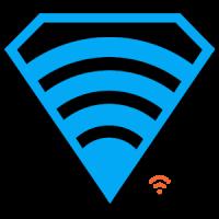 superbeam app para compartir archivos Android