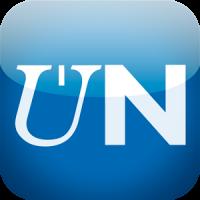 ultimanoticia Las mejores apps de noticias Android