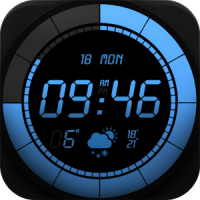 wavealarm Los mejores despertadores y alarmas Android