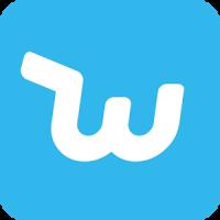 wish app para ir de compras con tu Android