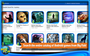 Aplicacion para descargar juegos gratis