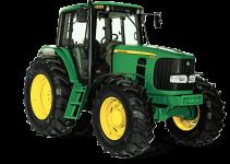 Apps para la agricultura