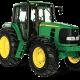 Las mejores Apps para la agricultura 2017