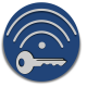 Las 2 mejores Apps para Auditar Claves WIFI 2017