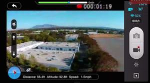 mejores Apps para Drones