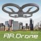 Las mejores Apps para Drones 2017