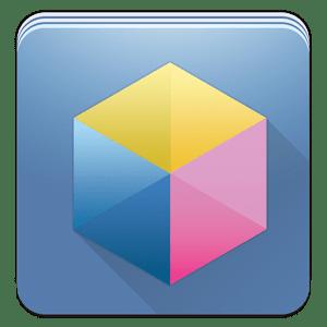 app para gestionar archivos