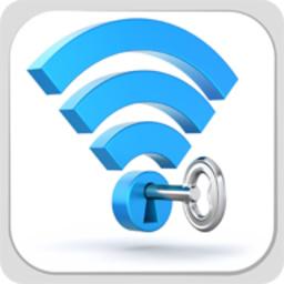 Resultado de imagen para WiFi Password Remover