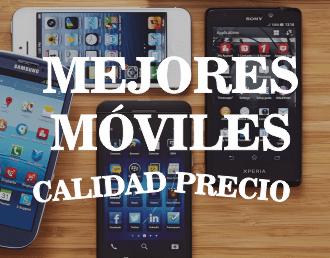 MEJORES-MOVILES-CALIDAD-PRECIO