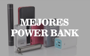 mejores-power-bank