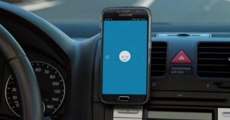 Apps para conducir con seguridad