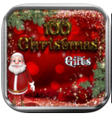 apps para navidad