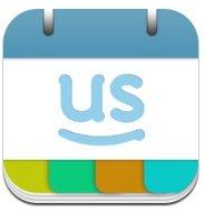 apps para parejas