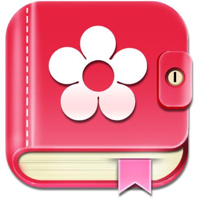 Apps para tu ciclo menstrual