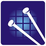 Apps para tejer