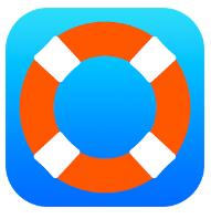 apps para náutica marítima