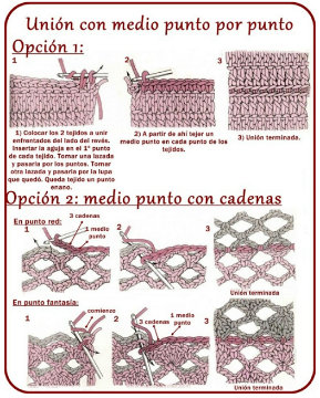 Tejido Crochet Paso A Paso Apps Para Tejer Top Apps Ios Android