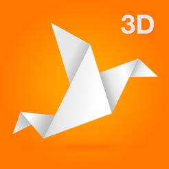 Apps para hacer manualidades
