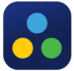 Mejores apps para esquiar