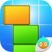 Apps para Criptomonedas