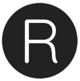 App para buscar Restaurant