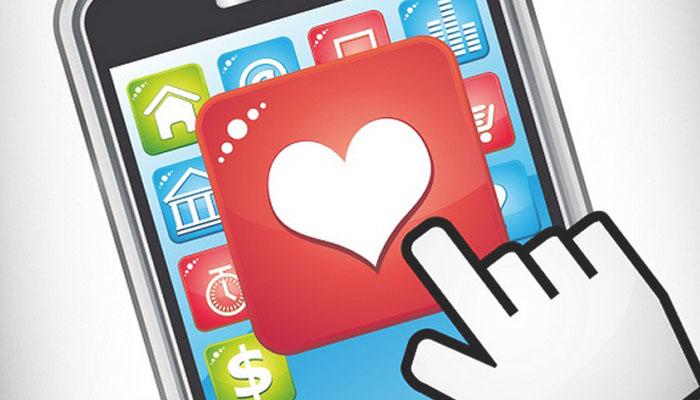 apps amor