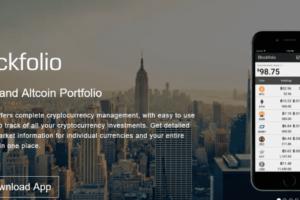 blockfolio-appaplicacionpara