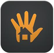 Apps para Domótica