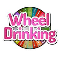 Apps y juegos para beber