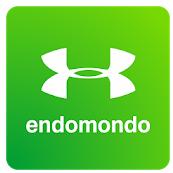 Apps para entrenamiento en gym