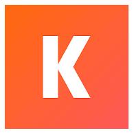 Apps para vuelos y hoteles